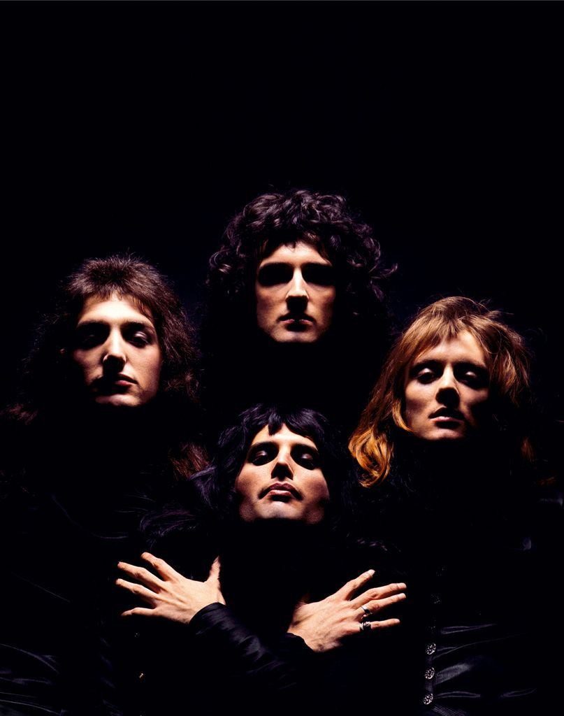 Mick_Rock-Queen