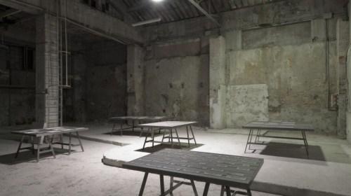 Rossella-Biscotti_Gli-anarchici-non-archiviano-dai-documenti-di-Alberto-Meschi-Ugo-Fedeli-e-Hugo-Rollans_2010_