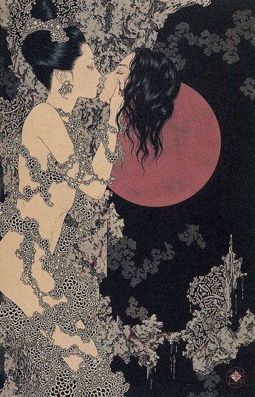 tanako Yamamoto 5
