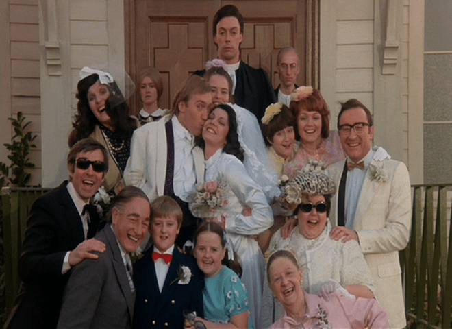 RHPS-WeddingPhoto