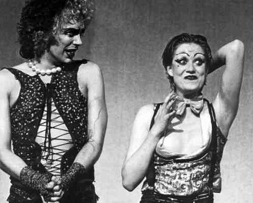 teatro 1973