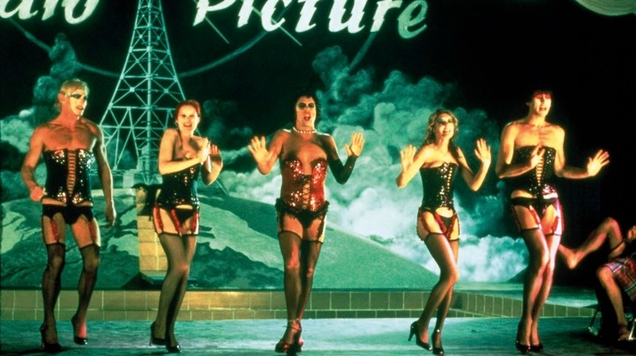 rocky-horror-picture-show-