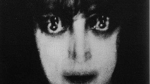 Man-Ray-Marchesa-Casati-1922