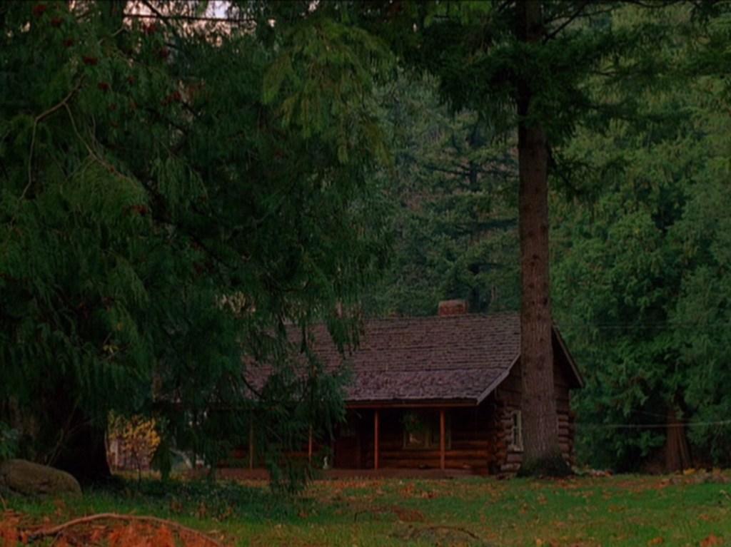 Casa della signora ceppo, tpep5_133, via intwinpeaks.com