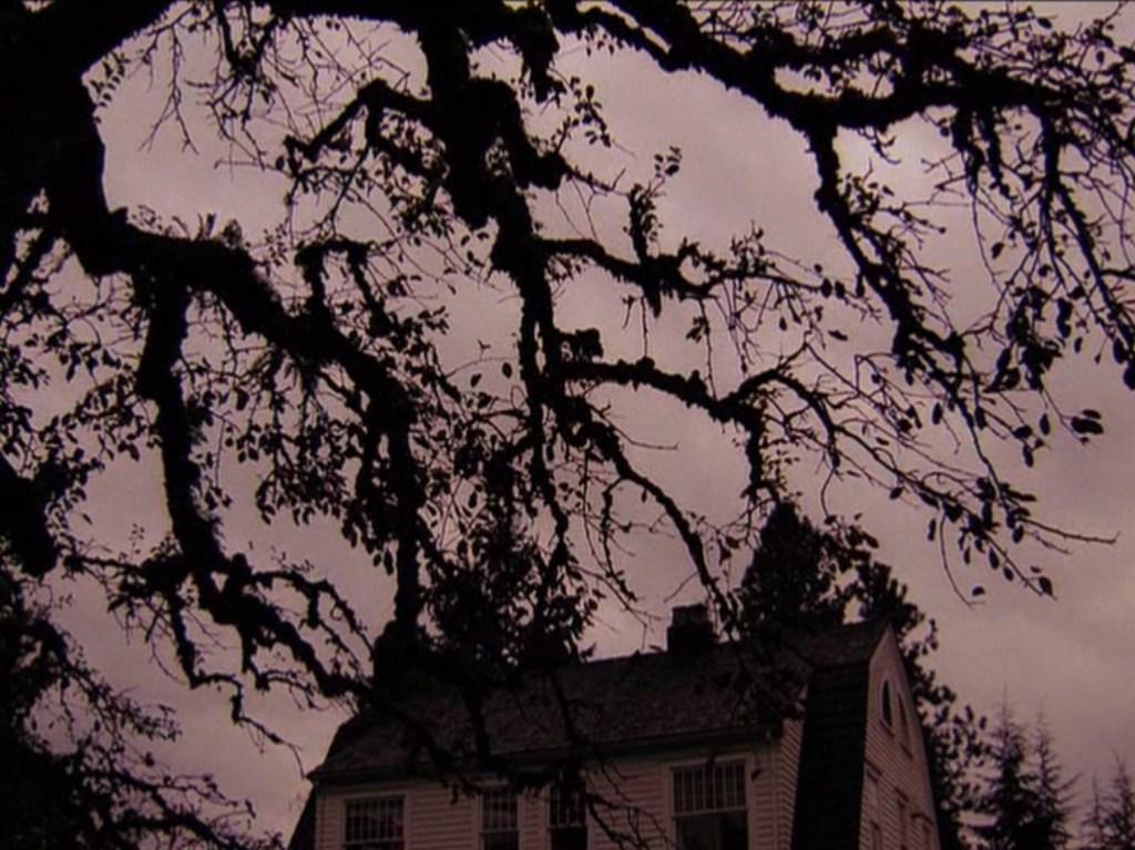 casa palmer, esterno, tpep1_110, via intwinpeaks.com