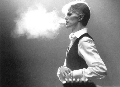 David-Bowie-Thin-White-Duke