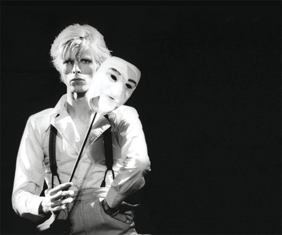 David_Bowie_mask