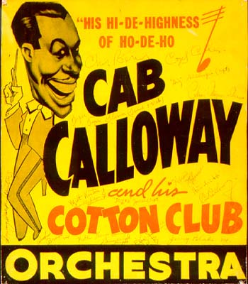 cab-calloway-affiche