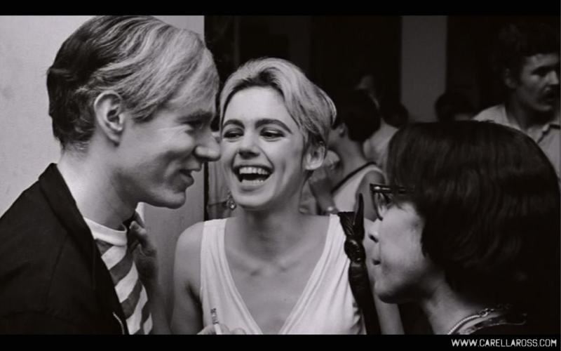 Andy_Warhol___Edie1