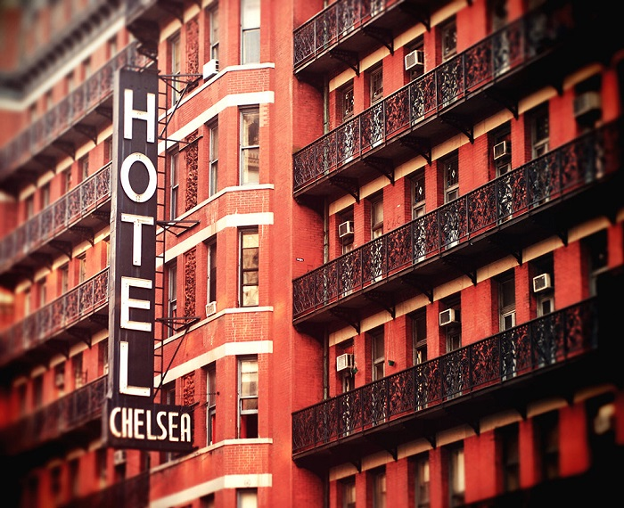 Chelsea-Hotel-Cover-Photo