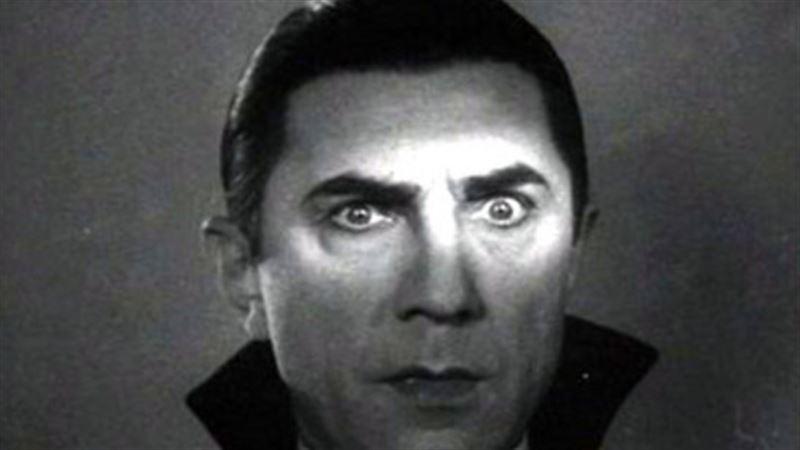 Bela-Lugosi-Dracula