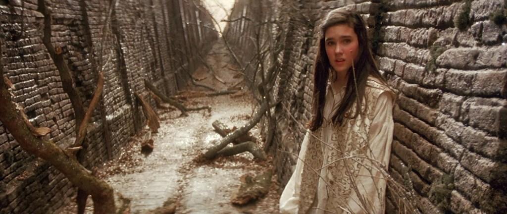 Labyrinth2