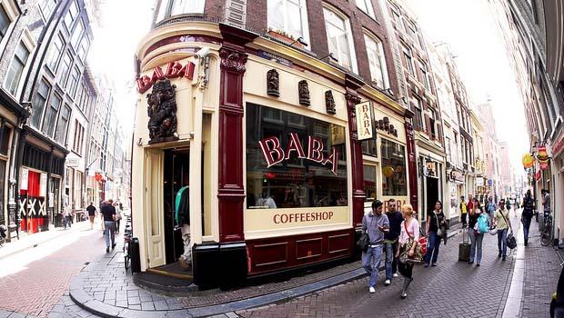 baba-coffeeshop-amsterdam