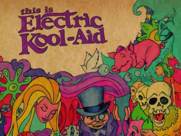 electric-kool-aid-cover