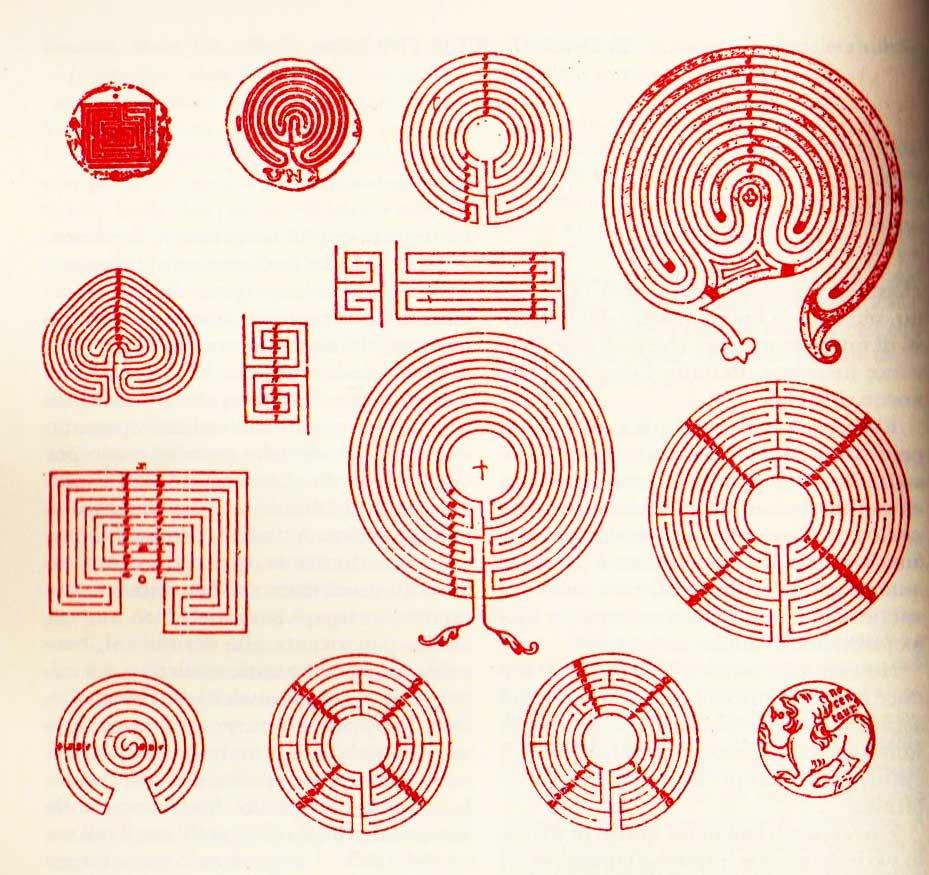 labirinti-di-varie-epoche