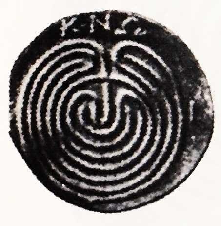 moneta-di-cnosso-tratta-da-karoly-kerenyi-nel-labirinto