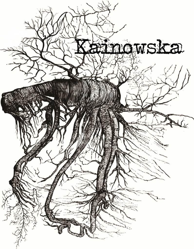 rizoma-con-nuova-scritta-kainowska