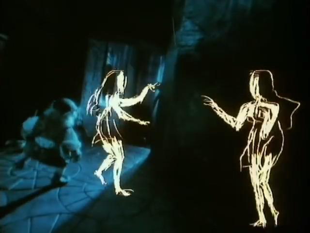 snapshotdanza videoclip underground