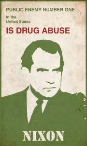 war-on-drugs-nixon-180x300