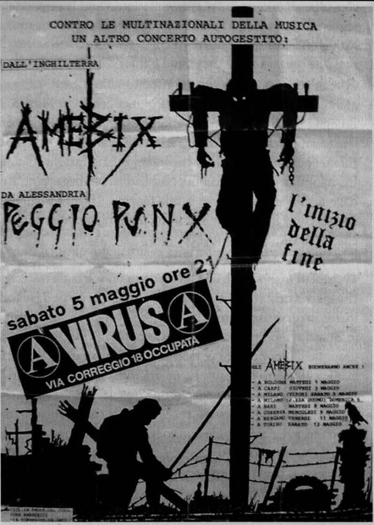 concerto-virus-5-maggio-1984