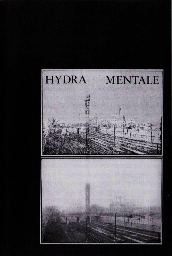 hydra-mentale-di-joykix-1984
