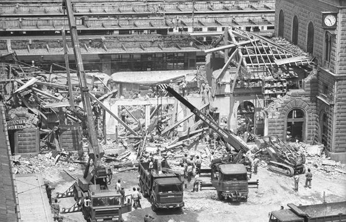 strage-bologna 2 agosto 1980