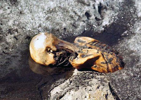 otzi_the_iceman_images