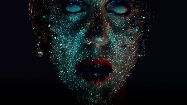 Brooke-Candy-Opulence-music-video