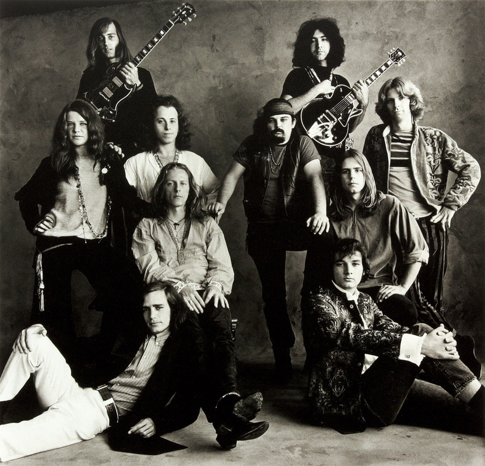 irving-penn-photo-of-the-grateful-dead-and-big-brother-the-holding-company