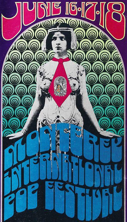 monterey_international_pop_music_festival_poster