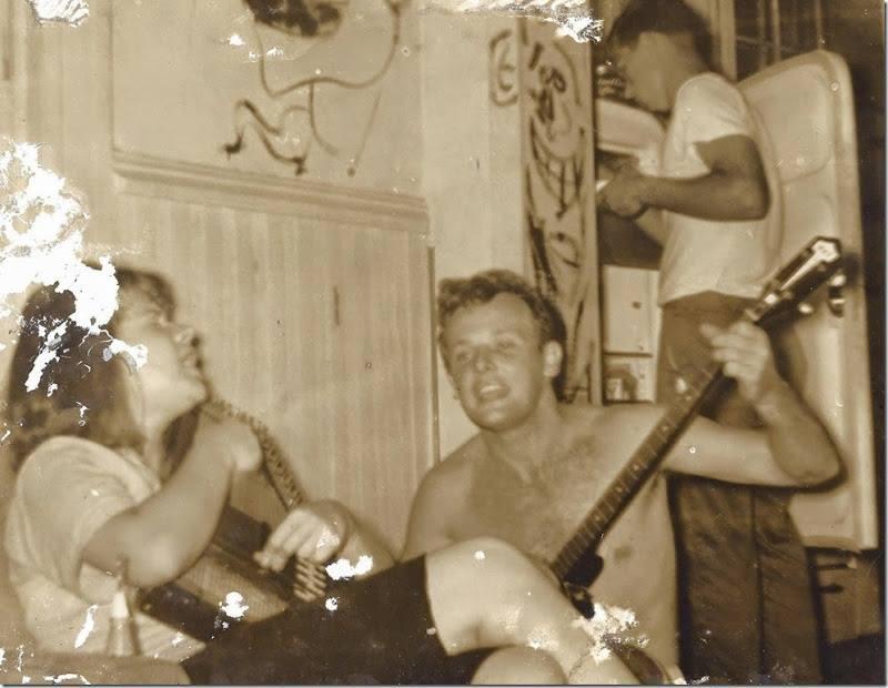 janis-joplin-1962