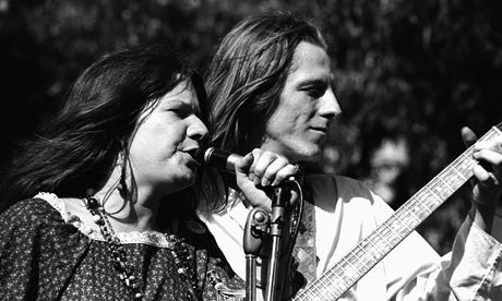 janis-joplin-and-james-gurley