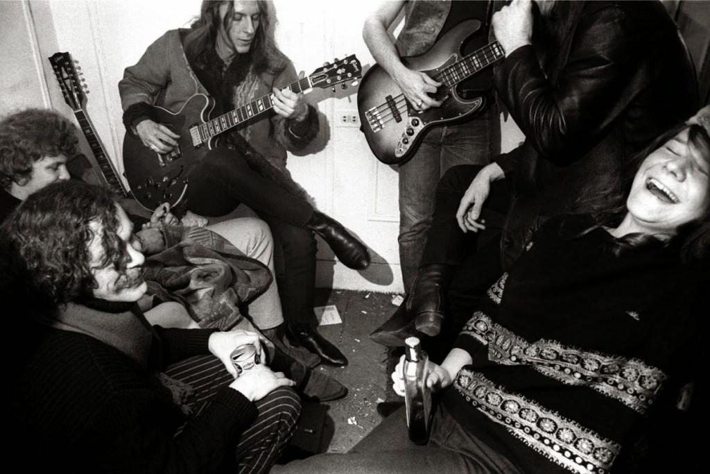 janis-joplin-in-1968-5