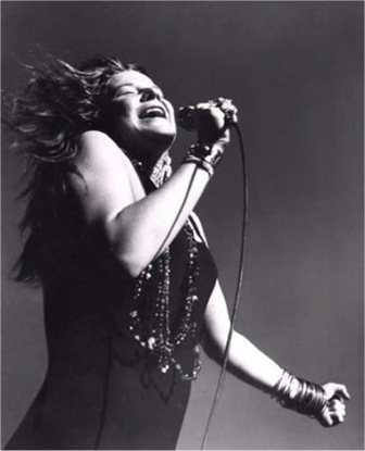 janis-joplin-free-when-she-sang_thumb