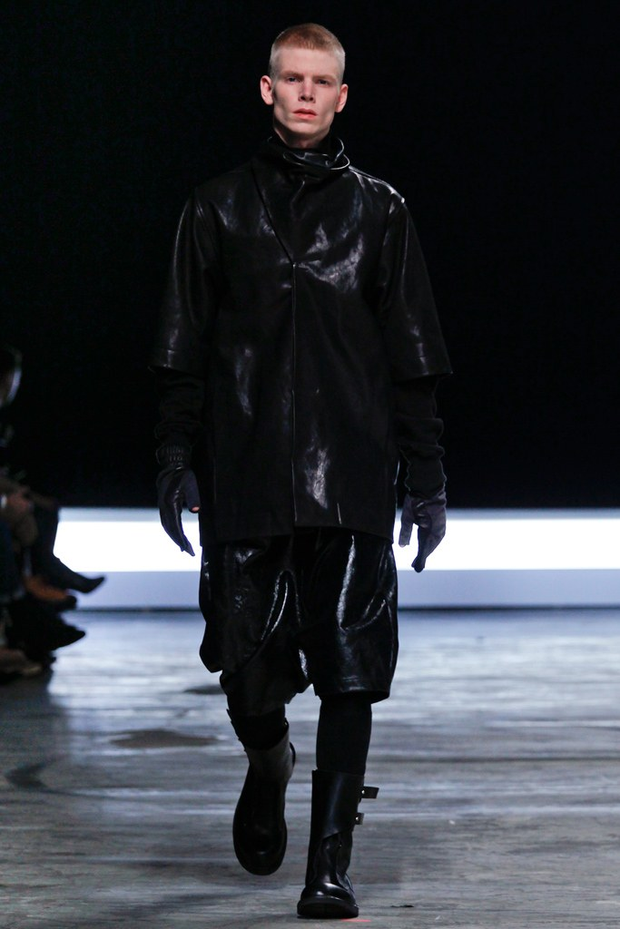 rick-owens-fall-2012-man