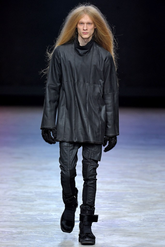 rick-owens-fall-2013-man