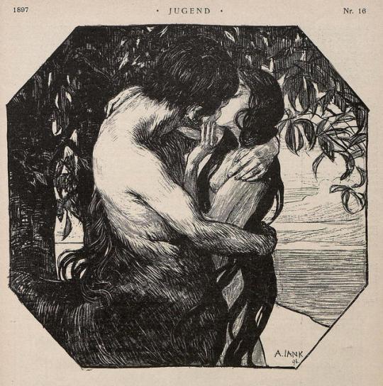 iank 1897
