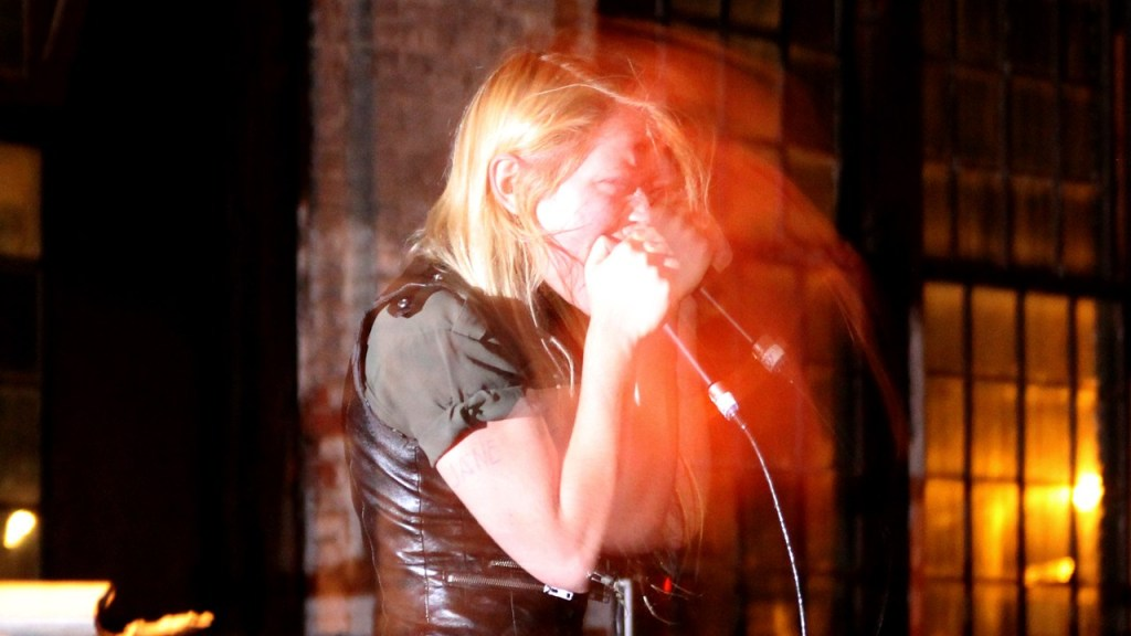 pharmakon-live-basilica-soundscape-via animal newyork