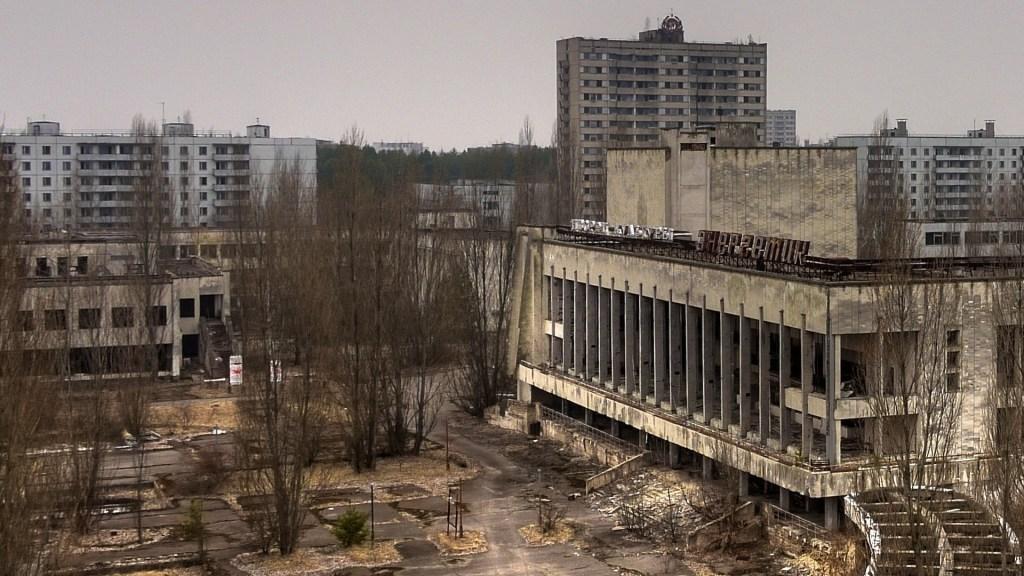 chernobyl_01_fb