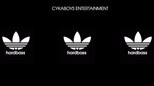 cykaboys entertainment