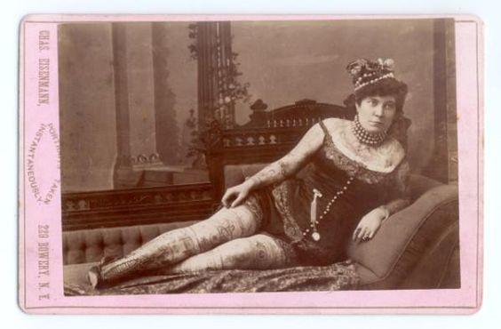 Nora Hildebrandt 5