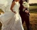 Mitos Masa Uji Kekuatan Pernikahan Hanya Tujuh Tahun