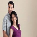 Relasi Suami dan Istri