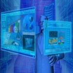 Dasar Internet Marketing Lima Langkah Sukses Untuk Pemula