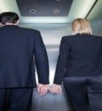 Ciri-ciri Bila Anda memiliki istri selingkuhan