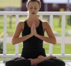 Mamfaat Gerakan Sexy Yoga Dalam Hubungan Intim