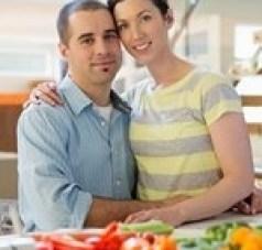 Membuat Pernikahan Anda Menjadi Sehat