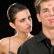Penyebab Seorang Istri Diselingkuhi Suami