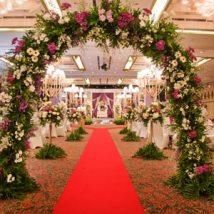 Wedding Organizer yang Tepat Untuk Acara Pernikahan