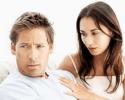 Yang Semestinya Wanita Lakukan Ketika Minta Maaf Terhadap Pria